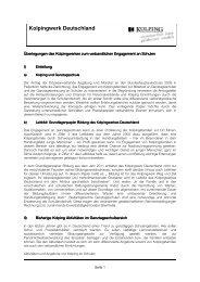 Kolping_Ganztag_verbandlichen_Engagement_an_S...endgx.pdf