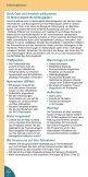 Wanderprogramm Sommer 2013 barrierefrei (PDF, 3.44MB) - Bahn - Seite 2