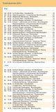 Wanderprogramm Sommer 2013 barrierefrei (PDF, 3.44MB) - Bahn - Seite 6
