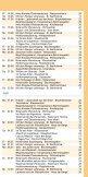 Wanderprogramm Sommer 2013 barrierefrei (PDF, 3.44MB) - Bahn - Seite 7