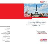 Broschüre zum Download (PDF, 2.01MB) - Bahn