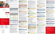 InterRail (PDF, 2.44MB) - Bahn
