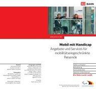 PDF, 2.91MB - Bahn