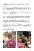 Download - NETZ Bangladesch - Page 3