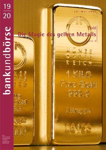 bank und börse