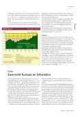 bank und börse - Seite 7