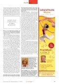 Wolf Schneider im Gespräch mit Barbara Bessen - Seite 2