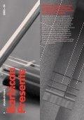season brochure pdf - Barbican - Page 3