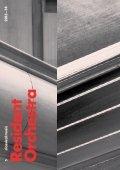 season brochure pdf - Barbican - Page 5