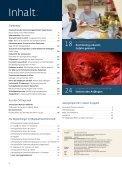 Ausgabe 16 - Krankenhaus Barmherzige Brüder Regensburg - Page 4