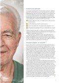 Ausgabe 16 - Krankenhaus Barmherzige Brüder Regensburg - Page 7