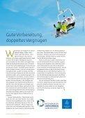 faust | omonsky kommunikation - Krankenhaus Barmherzige Brüder ... - Page 3