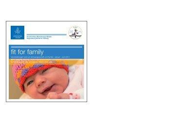 Juni 2014 als PDF - Krankenhaus Barmherzige Brüder Regensburg