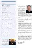 Ehrenmitglieder - Krankenhaus Barmherzige Brüder Regensburg - Page 2