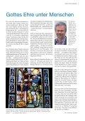 Ehrenmitglieder - Krankenhaus Barmherzige Brüder Regensburg - Page 3
