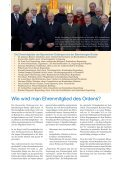 Ehrenmitglieder - Krankenhaus Barmherzige Brüder Regensburg - Page 4
