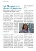 Ehrenmitglieder - Krankenhaus Barmherzige Brüder Regensburg - Page 6