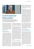 Ehrenmitglieder - Krankenhaus Barmherzige Brüder Regensburg - Page 7