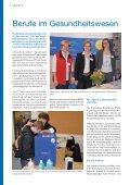 Juni 2013 - Krankenhaus Barmherzige Brüder Regensburg - Page 4