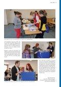 Juni 2013 - Krankenhaus Barmherzige Brüder Regensburg - Page 5