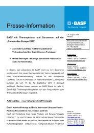 P409/13 - BASF.com