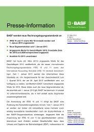 P 199/13 - BASF.com