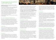Energiemanagement, Energieeffizienz und ISO 50001 ... - BASF.com