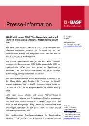 P226/13 - BASF.com