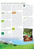 Ausgezeichnete Qualität für volles Vertrauen - Basic - Page 4