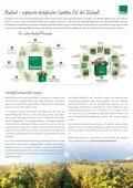 Ausgezeichnete Qualität für volles Vertrauen - Basic - Page 5