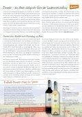 Ausgezeichnete Qualität für volles Vertrauen - Basic - Page 6