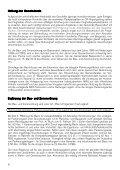 2013-03-19 GV Broschüre [PDF, 1.00 MB] - Bassersdorf - Page 6