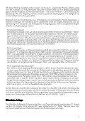 2013-03-19 GV Broschüre [PDF, 1.00 MB] - Bassersdorf - Page 7