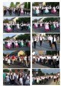 Nr. 32 September 2013 Jahrgang 9 Die Hajoscher Tanzgruppe ... - Seite 2