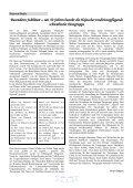 Nr. 32 September 2013 Jahrgang 9 Die Hajoscher Tanzgruppe ... - Seite 3