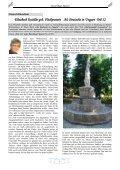 Nr. 32 September 2013 Jahrgang 9 Die Hajoscher Tanzgruppe ... - Seite 4