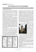 Nr. 32 September 2013 Jahrgang 9 Die Hajoscher Tanzgruppe ... - Seite 6