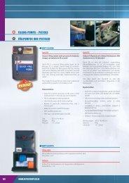 BUDGET - Battery Supplies