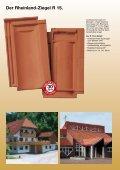 Rheinland-Ziegel R 15 - Page 2
