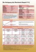Rheinland-Ziegel R 15 - Page 5