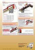 Rheinland-Ziegel R 15 - Page 7