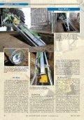 4 zapfwellenbetriebene Güllemixer im Vergleich Der ... - Bauer - Page 3