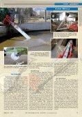 4 zapfwellenbetriebene Güllemixer im Vergleich Der ... - Bauer - Page 4