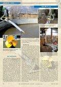 4 zapfwellenbetriebene Güllemixer im Vergleich Der ... - Bauer - Page 5