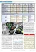 4 zapfwellenbetriebene Güllemixer im Vergleich Der ... - Bauer - Page 7