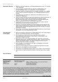 Acryl - bauemotion.de - Page 4