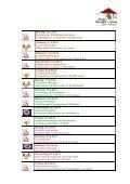 Menüs für Kindergarten Schule, Hort - Bauernladen Egelsee - Seite 5