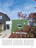 """Mit dem """"Lebendigen Haus"""" stellt Baufritz ein ganz neuartiges ... - Seite 2"""