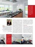 """Mit dem """"Lebendigen Haus"""" stellt Baufritz ein ganz neuartiges ... - Seite 3"""