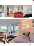 """Mit dem """"Lebendigen Haus"""" stellt Baufritz ein ganz neuartiges ... - Seite 4"""